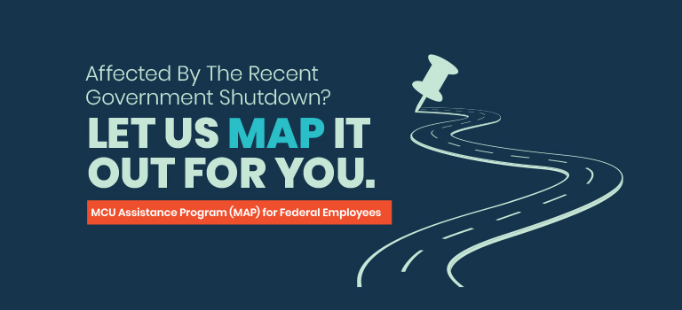 Holiday Auto Loan Sale