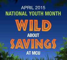 nationalyouthmonth