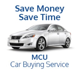 mcucarbuyingservice