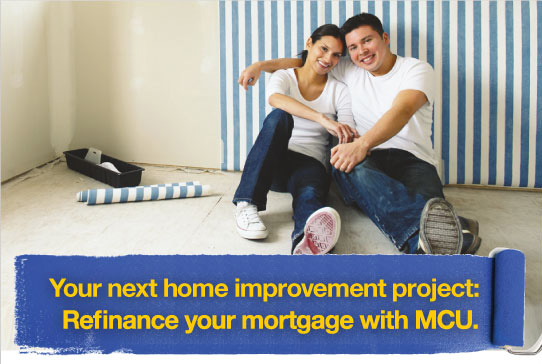Mortgage Refinance Calculator  Chase Mortgage