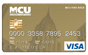 mcu gold card