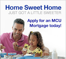 mcumortgages