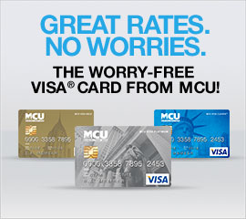 mcuvisacard-greatrates