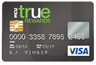 true rewards cards